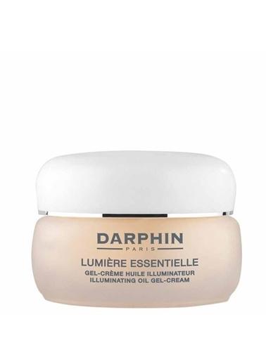 Darphin Darphin Lumiere Essentielle Illuminating Oil Gelcream 50 Ml Renksiz